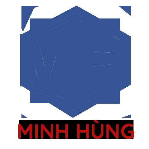 Minh Hùng Cơ Khí